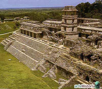 todo sobre la cultura maya [parte 2]